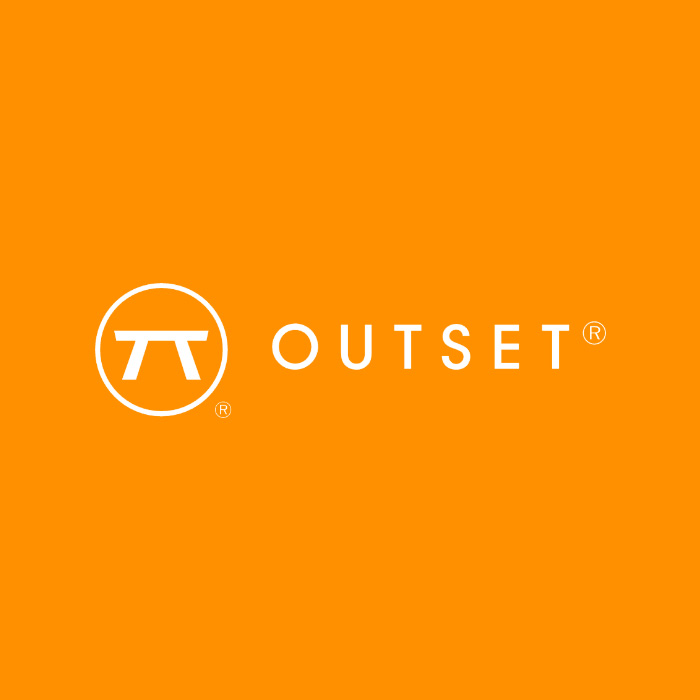 Outset Grillware