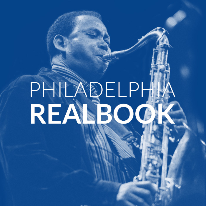 Philadelphia Real Book