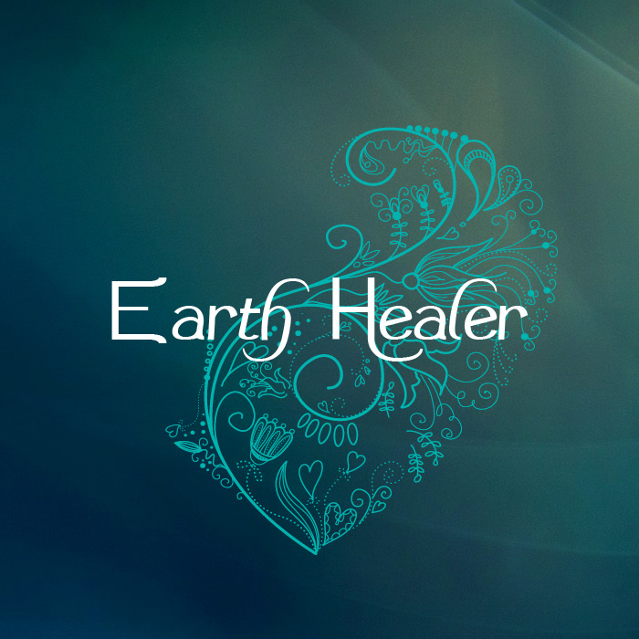 Earth Healer